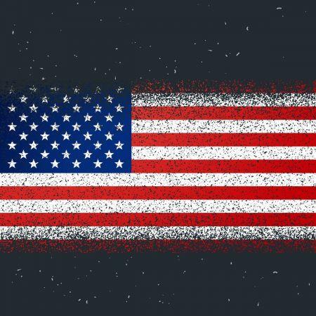 ExpertOption ha bloccato i trader statunitensi e molti Paesi
