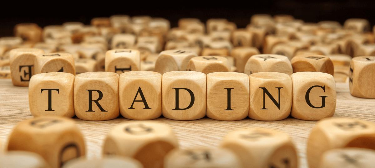 Terminologie di trading Forex che devi conoscere con ExpertOption