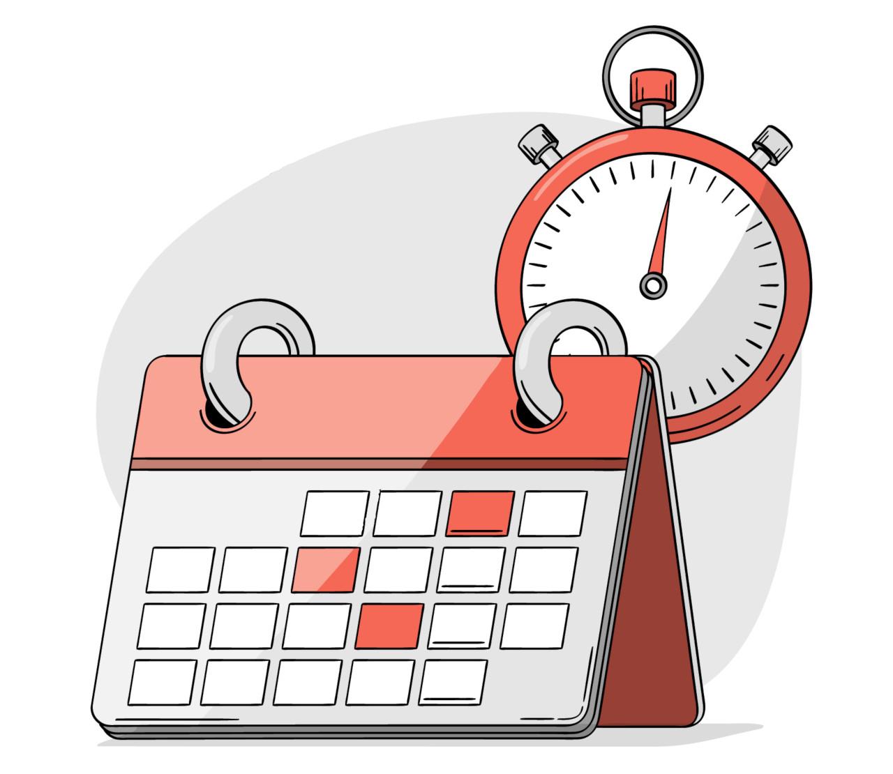Piano di guadagno settimanale sulla piattaforma ExpertOption