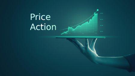 Come fare trading utilizzando Price Action in ExpertOption