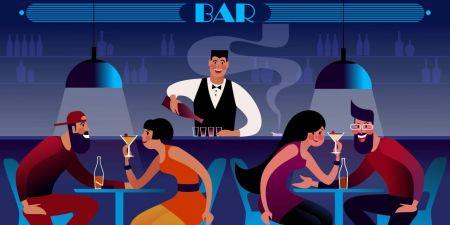 Come identificare e scambiare Inside Bar Pattern su ExpertOption