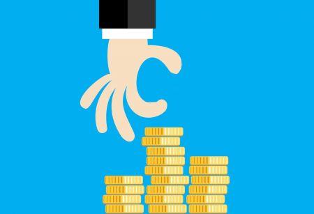 La strategia Martingale è adatta per la gestione del denaro nel trading ExpertOption?