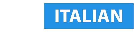 ExpertOption Italian